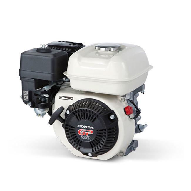 Двигатель Honda GP160H (QH-B1-5S) в Балтийске