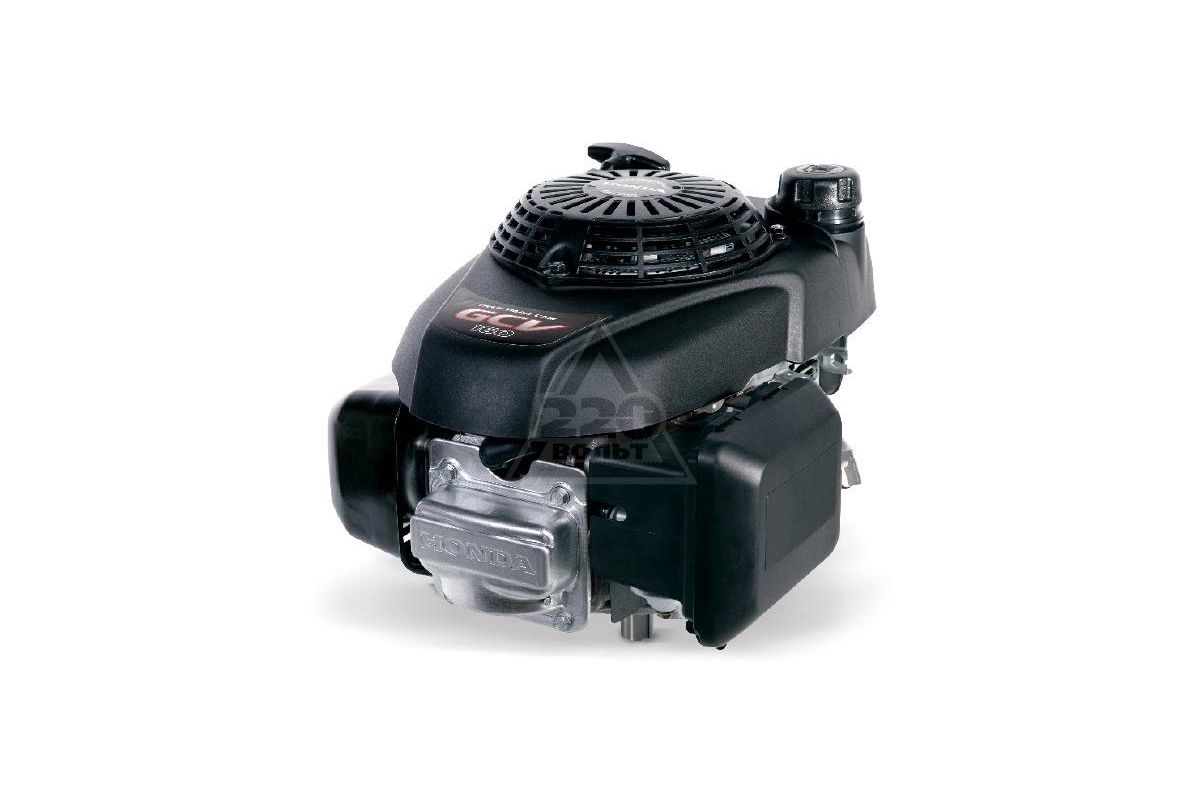 Двигатель Honda GCV 160 N2EE в Балтийске